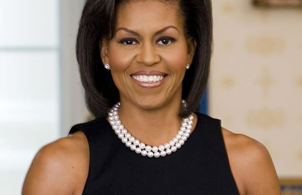 Michelle-Obama-cau-noi-hay
